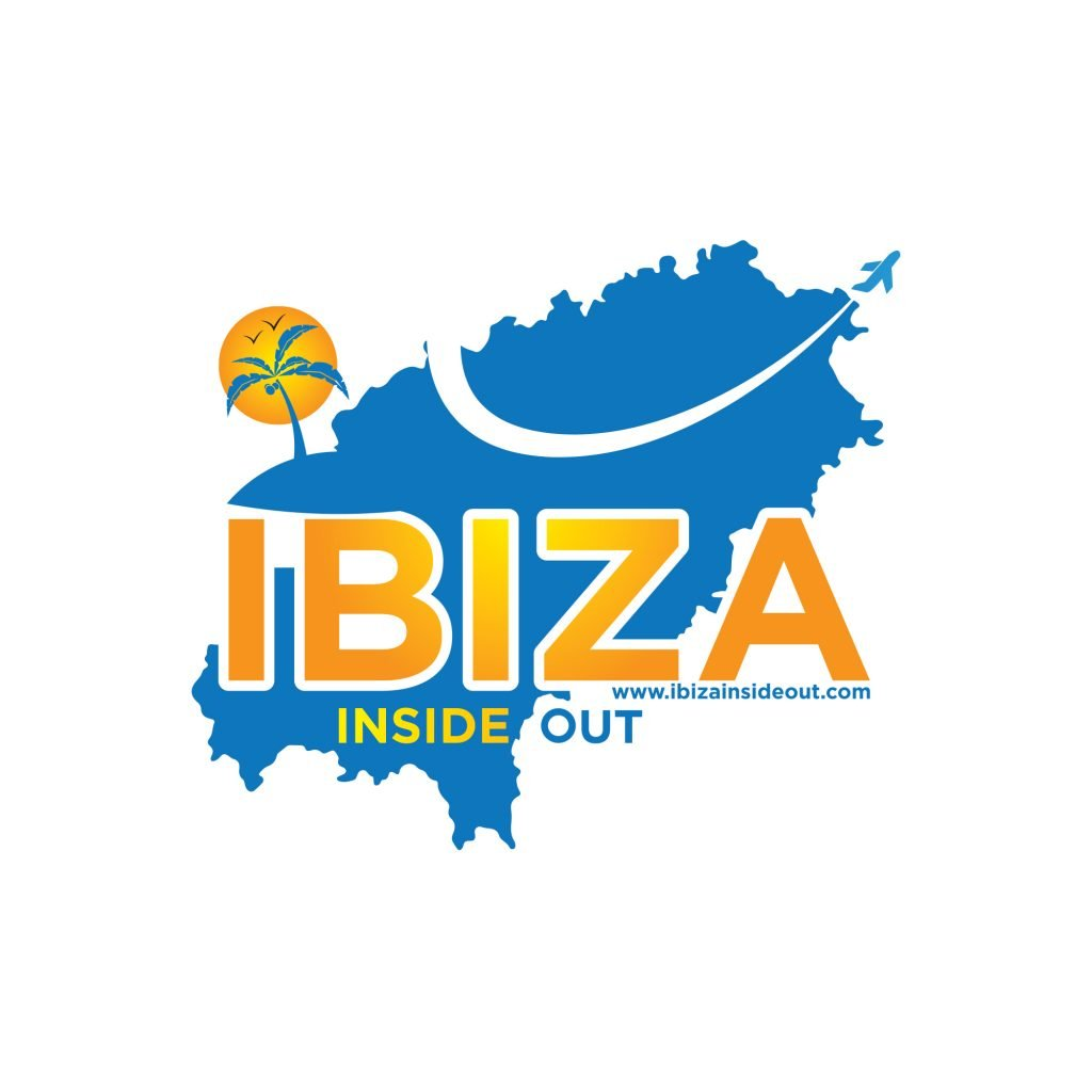 About | Ibiza Inside Out